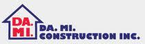DaMi Construction